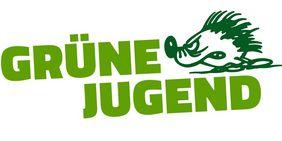 Grüne Jugend Igel